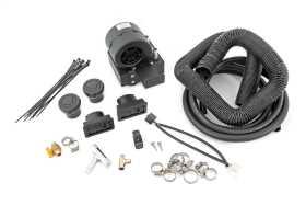 Fan Heater Kit RCZ4185