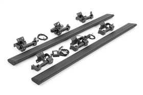 Retract Electric Running Nerf Step Bar PSB31520