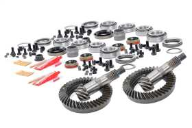 Ring And Pinion Gear Set 403044513