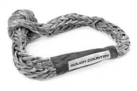 Winch Rope RS135