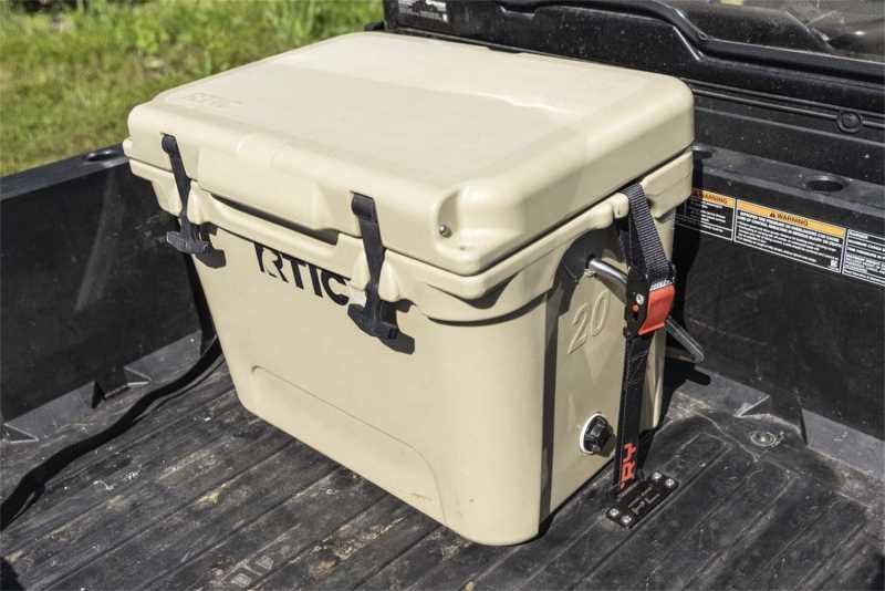 Cooler Tie-Down Kit 117710