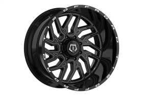 Series Tis 544BM Wheel