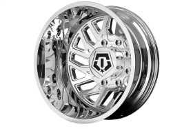 Series Tis 544C Wheel