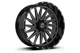 Series Tis 547BM Wheel