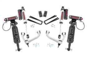 Bolt-On Lift Kit w/Shocks 54550