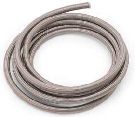 PowerFlex Brake Line Hose