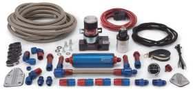 Complete Fuel System Kit