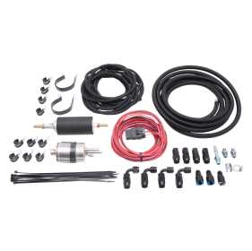 Pro Classic Complete Fuel System Kit 641605