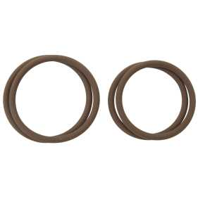 Fuel Filter Replacement O-Ring