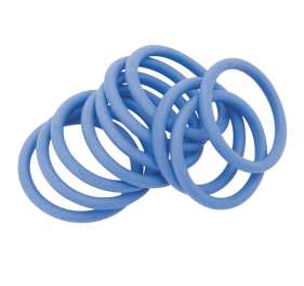 Flurosilicone O-Ring