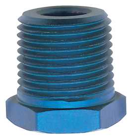 Pipe Bushing Reducer