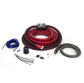 0 AWG OFC Amp Power Kit