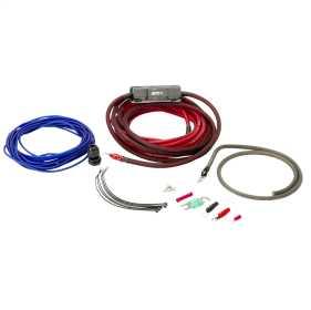 10 AWG OFC Amp Power Kit