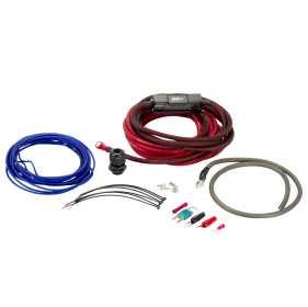 8 AWG OFC Amp Power Kit