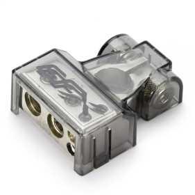0/4/8GA Core Universal Battery Terminal