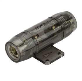 0/4GA Dual Mini-ANL Fuse Holder