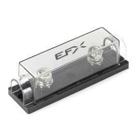 0/4GA Core Wafer/ANL Fuse Holder