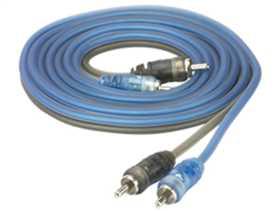 Coax RCA Cable