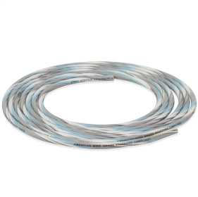 5-Wire 18AWG OFC Speaker Cable