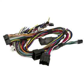 Custom Fit 29-Bit LAN Wire Harness