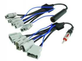 Universal Antenna Adapter
