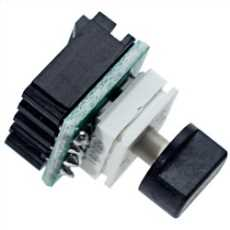 Performance Module Switch