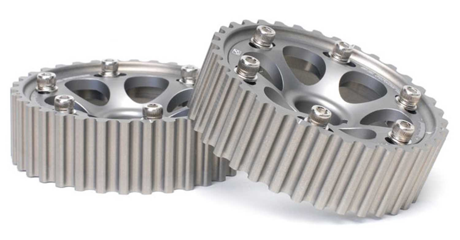 Skunk2 Racing Pro Series Cam Gear Set 304-05-5202 304-05-5202
