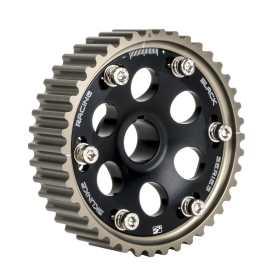 Pro Series Cam Gear Set 304-05-5220