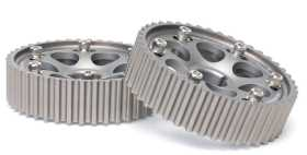 Pro Series Cam Gear Set 304-05-5225