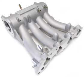Pro Series Intake Manifold