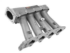 Ultra Series Street Intake Manifold