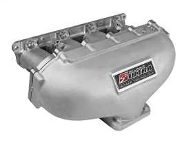 Ultra Series Race Centerfeed Intake Manifold