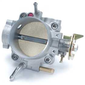 Alpha Series Throttle Body