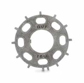 K Series Crank Trigger Wheel