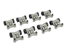 Ultra Series Race Roller Rocker Set