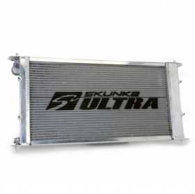 Ultra Series Radiator