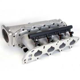 Ultra Race Series Primary Manifold Fuel Rail