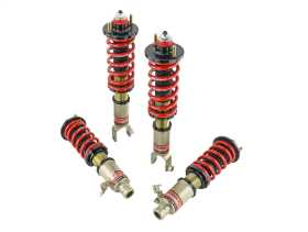 Pro-S II Coilover Shock Absorber Set