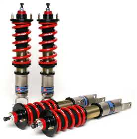 Pro-C Coilover Shock Absorber Set