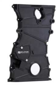 Engine Bay Dress Up Timing Chain Cover