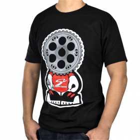 Gear Headz T-Shirt