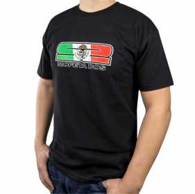 Mexico Edition T-Shirt
