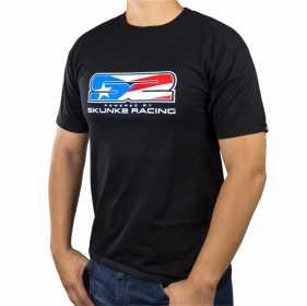 Puerto Rico Edition T-Shirt