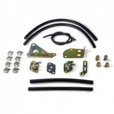 Intake Manifold Installation Kit