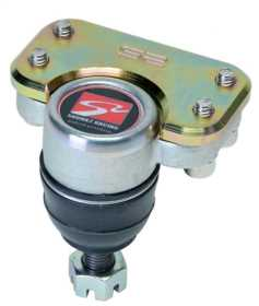 Pro Series Front Camber Kit Ball Joint