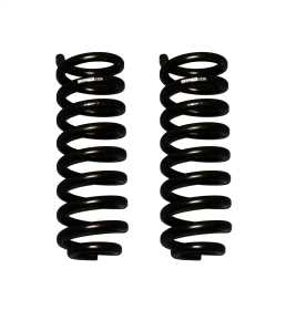 Softride Coil Spring