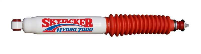 Steering Stabilizer 7500