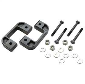 Aluminum Spacer Leveling Kit