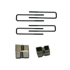 Component Box For PN[C14660PK/C14661PK/C14660APK/C14661APK]