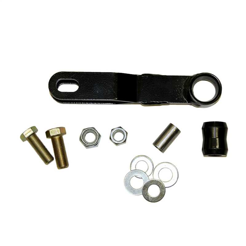 Torque Arm Link C766TA